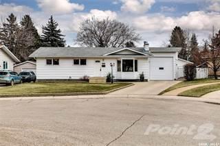 Residential Property for sale in 2961 Cumberland AVENUE S, Saskatoon, Saskatchewan, S7J 2A7