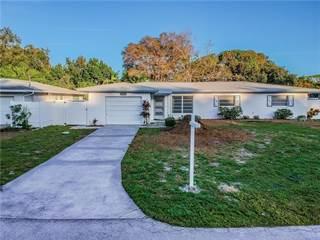 Single Family en venta en 2133 POINCIANA DRIVE, Largo, FL, 33760
