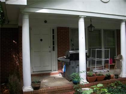 Multifamily for sale in 2612 Clairmont Road NE, Atlanta, GA, 30329