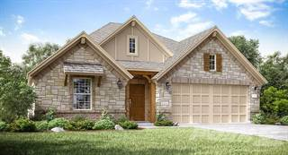 Single Family for sale in 10519 Menelaws Trail, Richmond, TX, 77407