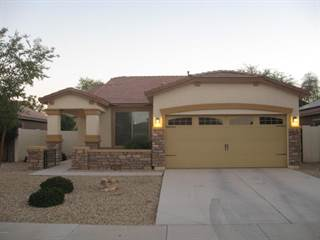 Single Family for sale in 15623 W DEVONSHIRE Avenue, Goodyear, AZ, 85395