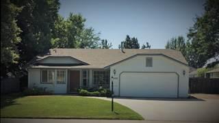 Single Family for sale in 12707 W McMillan Rd, Boise City, ID, 83713