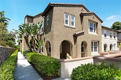 Residential for sale in 7865 Via Montebello 3, San Diego, CA, 92129