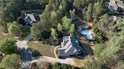 Residential Property for sale in 430 Wigton Drive, Alpharetta, GA, 30004