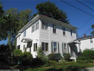 Single Family for sale in 9 Ash ST, Bar Harbor, ME, 04609