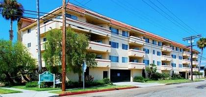 Apartment for rent in 4280 Lindblade Dr, Los Angeles, CA, 90066