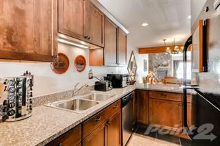 Condo for sale in 450 W Main St, Frisco, CO, 80443