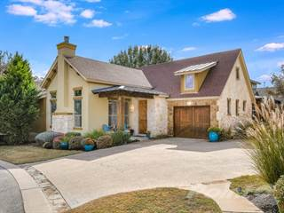 Single Family for sale in 8917 Old Lampasas Trail Unit 20, Austin, TX, 78750