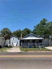 Multi-family Home for sale in 114 N MARTIN LUTHER KING JR AVENUE, Clearwater, FL, 33755