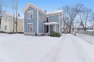 Single Family for sale in 431 W Vine Street, Kalamazoo, MI, 49001