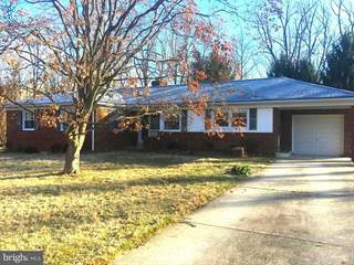 Single Family for sale in 17805 DOMINION DRIVE, Olney, MD, 20832