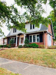 Residential Property for sale in 115 Howell Street, Marceline, MO, 64658