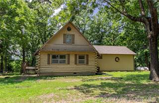 Single Family for sale in 14758 Honeydew Road, Warsaw, MO, 65355
