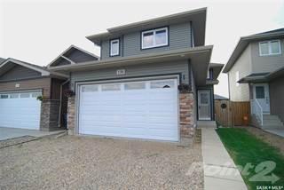 Residential Property for sale in 138 Henick CRESCENT, Saskatoon, Saskatchewan, S7R 0J9