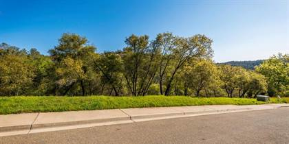 Lots And Land for sale in 5025 Eagles Nest, Auburn, CA, 95603