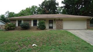 Single Family for sale in 105 Rutherford, Mount Vernon, TX, 75457