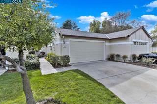 Townhouse for sale in 646 Via Appia, Walnut Creek, CA, 94598