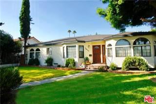 Single Family for sale in 7910 HARPER Avenue, Downey, CA, 90241