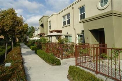 Apartment for rent in 1400 Gabriel Garcia Marquez, Los Angeles, CA, 90033