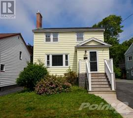 Single Family for sale in 6559 Young Street, Halifax, Nova Scotia