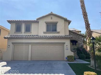 Residential Property for rent in 7635 Golden Filly Street, Las Vegas, NV, 89131