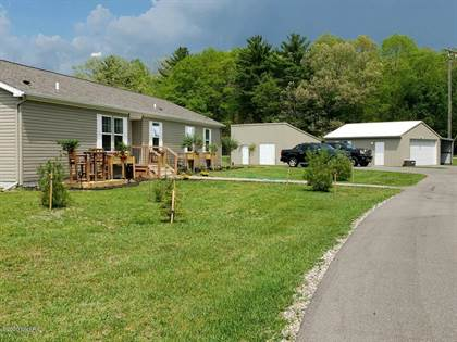 Residential Property for sale in 5000 River Road, Manistee, MI, 49660