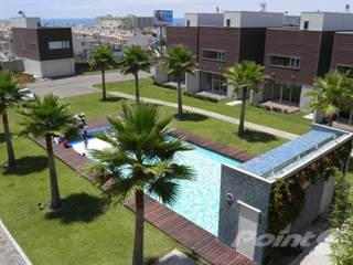 Houses Apartments For Rent In Tijuana 23 Rentals In Tijuana