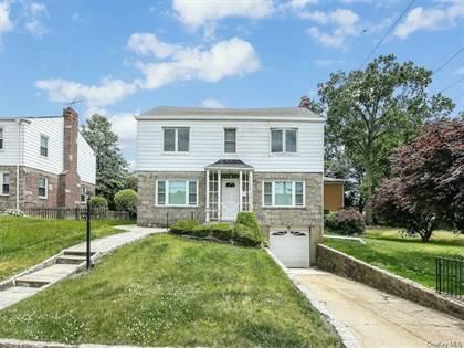 Propiedad residencial en venta en 672 Kimball Avenue, Yonkers, NY, 10704