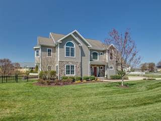 Single Family for sale in 34 Windsor Road, Rehoboth Beach, DE, 19971