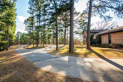 Residential Property for sale in 728 COUNTY ROAD 2215, Daingerfield, TX, 75638
