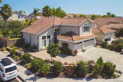 Residential Property for sale in 7786 Goldfish Way, San Diego, CA, 92129