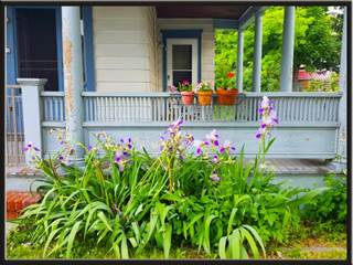 Multi-family Home for sale in 508 W SENECA ST, Ithaca, NY, 14850