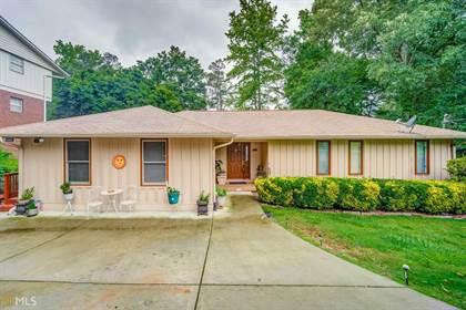 Residential Property for sale in 1369 Vine Street NE, Gainesville, GA, 30501