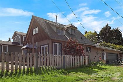 Residential Property for sale in 3863 Howard Ave, Royston, British Columbia, V0R 2V0