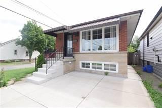 Single Family for rent in 2 40 Division Street, Hamilton, Ontario, L8H4Z6