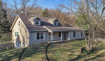 Residential for sale in 27462 Persimmon Hill Court, Warrenton, MO, 63383