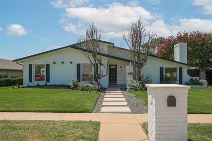 Residential for sale in 6748 Winterwood Lane, Dallas, TX, 75248
