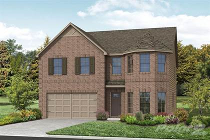 Singlefamily for sale in 104 Farrow Court, Perry, GA, 31047