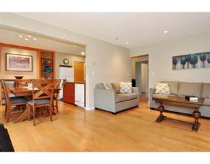 Single Family for sale in 720 WESTVIEW CRESCENT, North Vancouver, British Columbia, V7N3X8