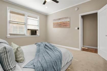 Apartment for rent in 442 S. Cochran, Los Angeles, CA, 90036