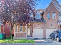 Photo of 5223 Fairford Cres