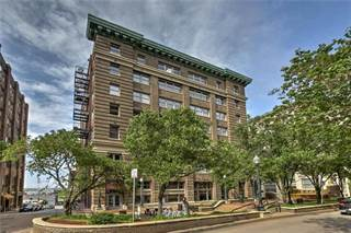 Condo for sale in 712 Broadway Boulevard 302, Kansas City, MO, 64105