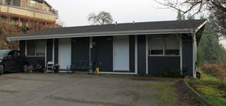 Multi-family Home for sale in 12715 1st Ave Ct E, Tacoma, WA, 98445