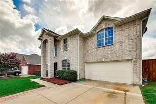 Single Family for sale in 3407 Sedona Drive, Grand Prairie, TX, 75052