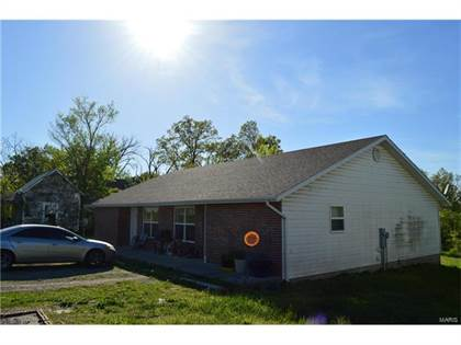 Multifamily for sale in 261 Second Street, Stoutland, MO, 65567