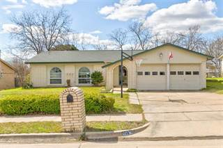 Single Family for sale in 6036 Rickee Drive, Fort Worth, TX, 76148