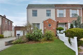 Single Family for sale in 169-28 22 Avenue 169-28, Whitestone, NY, 11357