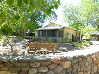 Single Family for sale in 2401 S Rock House Road, San Simon, AZ, 85632