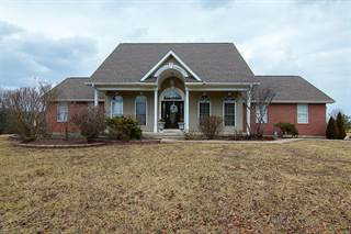 Single Family for sale in 2247 Highway DD, Cuba, MO, 65453
