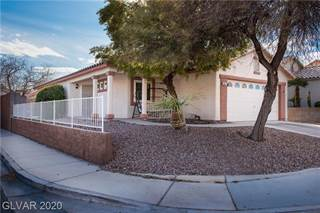 Single Family for sale in 8001 CANDLENUT Avenue, Las Vegas, NV, 89131